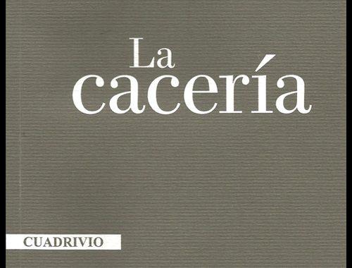 01 LaCaceria