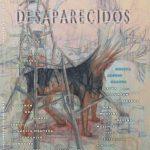 133 Desaparecidos