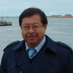 Foto Miguel 2.PNG