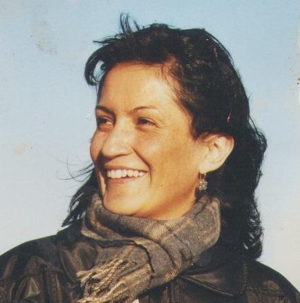 Cynthia Pech.jpg