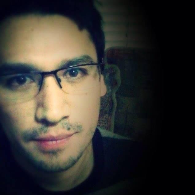 DanielLopezAguilar (2).jpg