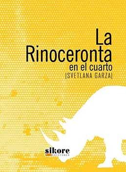 LaRinocerontaEnElCuarto.jpg