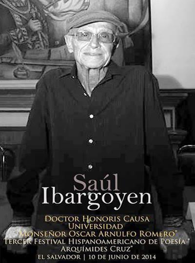DOCTOR HONORIS CAUSA.jpg