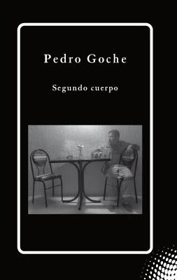 Segundo Cuerpo Pedro Goche