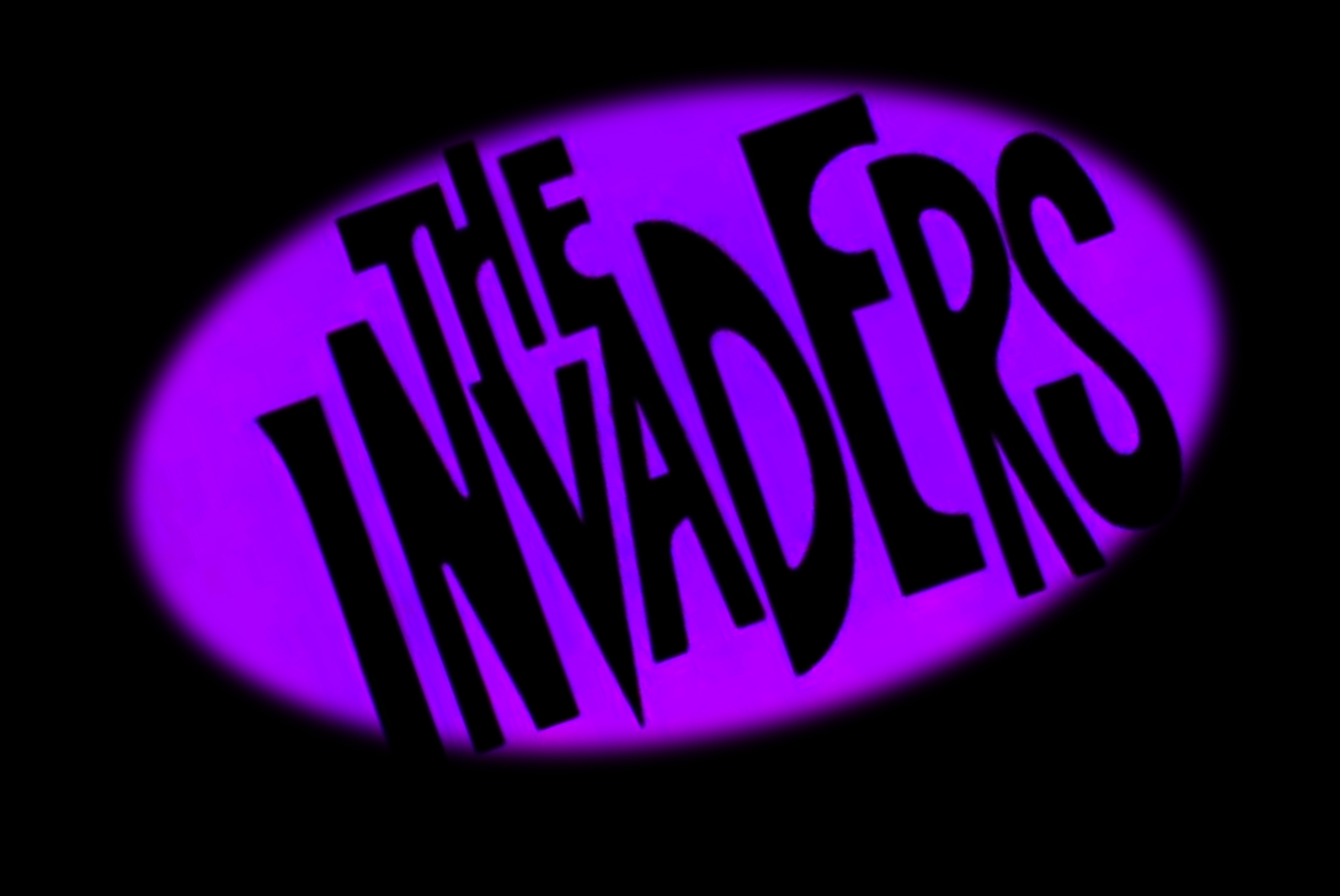 theinvaders 2
