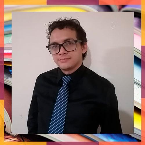 JoseLuisZapata